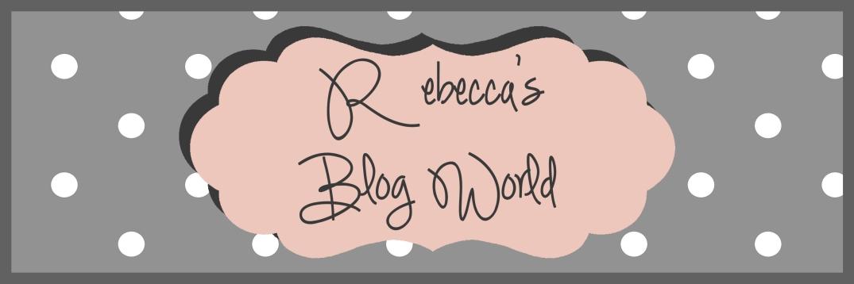 rebecccas-blog-worldbanner-2